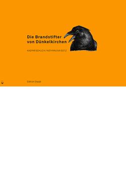 dieBrandstifter-beitragsbild1