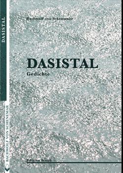 DASISTAL COVER