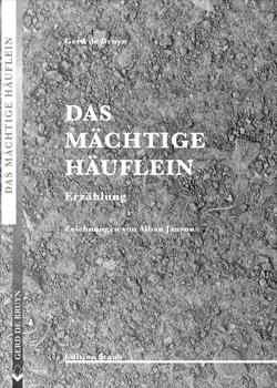 Häuflein trans-rahmen-black1 Kopie
