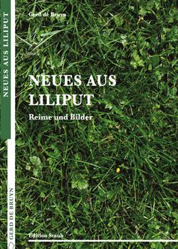 Liliput trans-rahmen-black1 Kopie