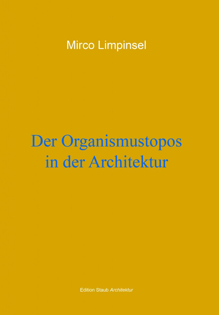 Organismus Cover 24092018